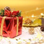 女子会のクリスマスプレゼント交換用に3000円以内で買える人気なもの