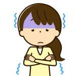 冷え性で足が冷えて眠れない時に靴下を履いても良い?腹巻きや湯たんぽはどう?