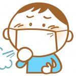 インフルエンザの回復期の過ごし方と食事や入浴の仕方