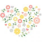 母の日のプレゼントに贈る花の種類は何が良い?花束と鉢植えどっち?変わった花を選ぶなら?